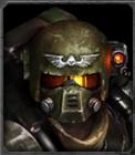 View traitordice's Profile