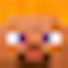 View LightRod's Profile