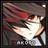 View MakotoTheKnight's Profile