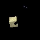 View lubica's Profile