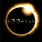 View ShoomCube's Profile