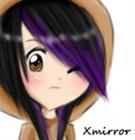 View Xmirror's Profile