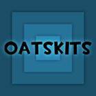 View OatSkits's Profile