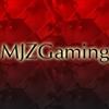 View MJZGaming's Profile