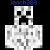 View Leach888's Profile