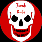 View Jonahdude's Profile