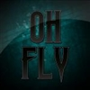 View OhFly's Profile