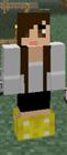 View Tannarie's Profile