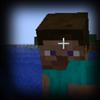 View itsmewallis's Profile