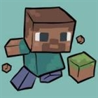 View minecraftgeek32's Profile