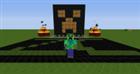 View ZombieCreeper95's Profile