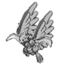 View Bprzy99's Profile