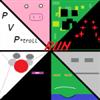 View Psybeam524's Profile