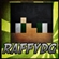 View RaffyVinny's Profile