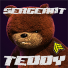 View SeargeantTeddy's Profile