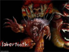 View SaberTooth's Profile