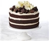 View chocolate_cake2's Profile