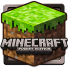 View OTheMinecasterO's Profile