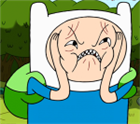 View Smashogun's Profile