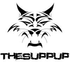 View thesuppup's Profile
