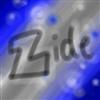View Zide's Profile