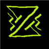 View Zeno_DreamingMage's Profile