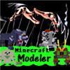 View Gamer226's Profile