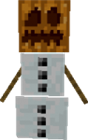 View Snow_Golem's Profile