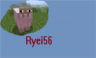 View Ryei56's Profile