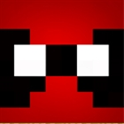 View Danyalcsplayer's Profile