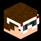 View BlazeStorm's Profile