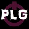 View PurpleLightGaming_Brian's Profile