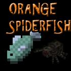View OrangeSpiderfish's Profile
