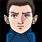 View TerranSniper's Profile