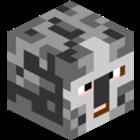 View Thorgod's Profile