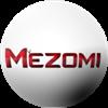 View mezomi's Profile