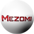 View mezomi's Profile