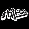 View _shifty's Profile