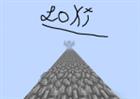 View Lokithedwarf's Profile