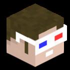 View predawnia2's Profile