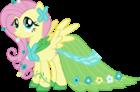 View FluttershyFan's Profile