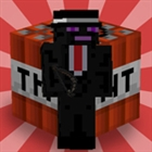 View revision_vCraft's Profile
