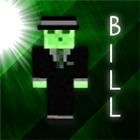 View BIllKilled's Profile