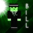 View BIllKilled's Profile