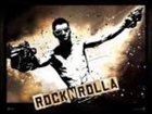 View the_rocknrolla's Profile