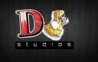 View DJStudios's Profile