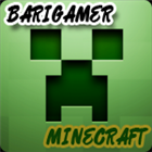 View BariGamer's Profile
