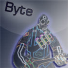 View Byte45's Profile