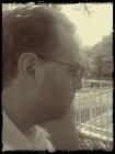 View Phicksur's Profile