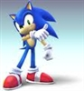 View SonicDude8745's Profile